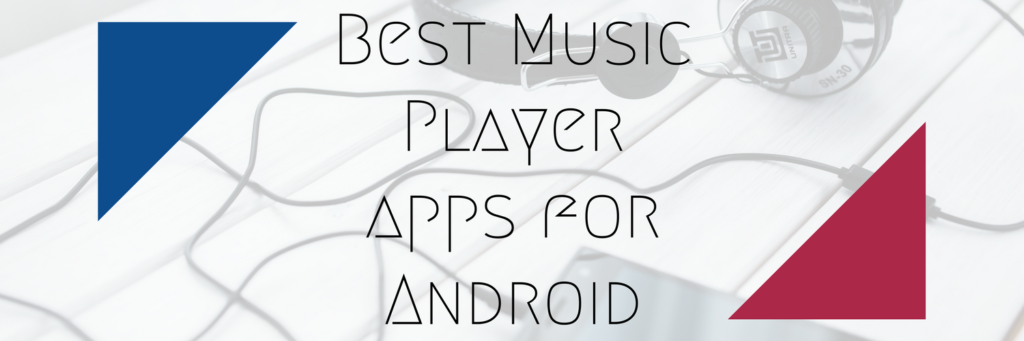 pi music player apk old version