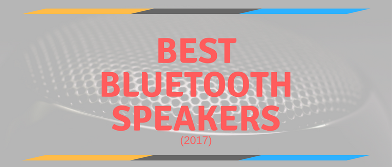 best bluetooth speaker for android