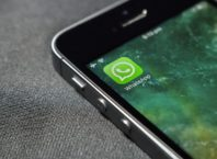 Send images on whatsapp without losing its quality