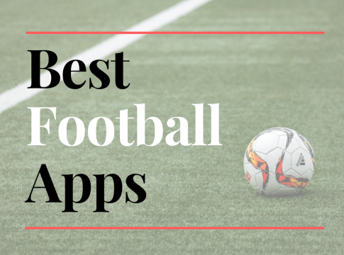 best football apps for android to ios